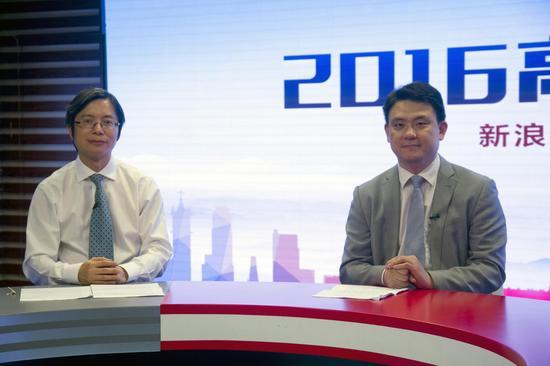 南京大学2016招生3300人 新增理科实验班