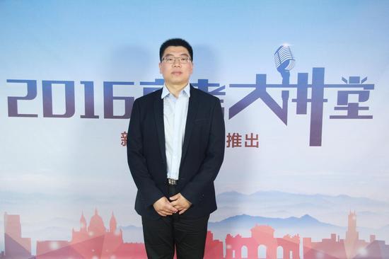 陕西科技大学招生工作办公室的王宁