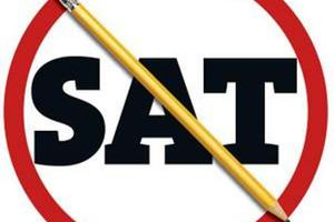 新SAT写作:如何识别和分析evidence