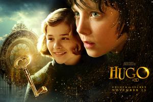 寓教于乐:9部电影带你探寻神奇的儿童世界