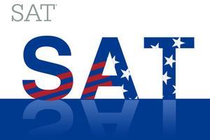 盘点:不需要提供SAT成绩的美国大学