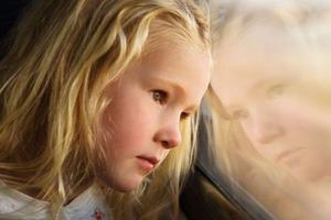 爸爸妈妈:小天使们的伤心事是什么 心疼哭了