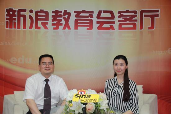 中华会计网校名师陈立文