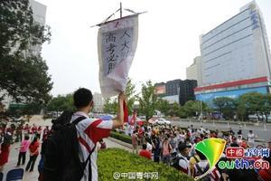 北京高考真题解析:传统文化仍是语文试卷热点