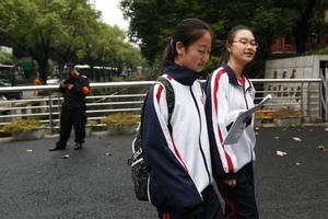 2016年高考北京卷物理解析:比去年难一点