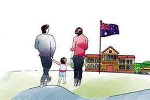 留学澳大利亚须警惕四类陷阱