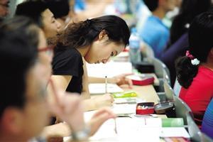 高考挑专业只看就业率酿惨剧:大学生险被劝退