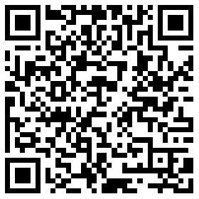 手机扫描二维码立即免费报名直播