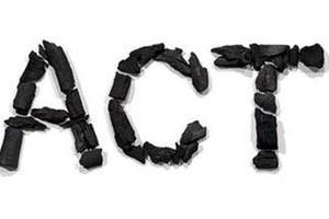 ACT考试9月考位已放出:官方或将安排加试