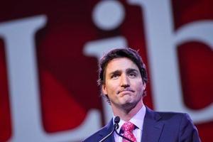 加拿大入籍法官极短缺 移民入籍宣誓须等多个月