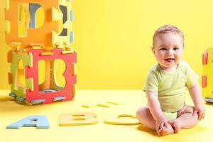 宝宝注意:10句常用的英语口语在国外这样用