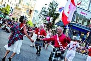 加拿大魁省技术移民8月中开放申请