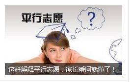 金沙官网平台 64