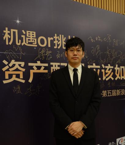 嘉宾:鲲鹏移民副总经理李凯