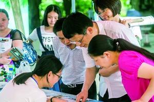 2017高考全年规划表:新高三要了解的大事小事