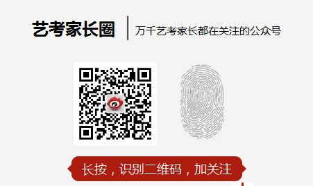 hg0088赌球网上下载 hg0088官网BT迅雷下载