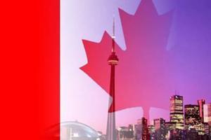 这些中国留学生为何上了加拿大入境黑名单