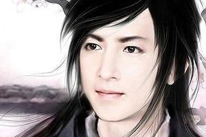 阴柔还是阳刚:中国古代帅哥长啥样(双语)