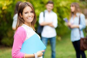 国际班学生必读:美国大学新生需要避免的问题