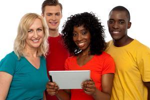 求职不能只靠洋文凭:如何提高留学质量