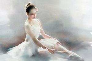 明年中考艺考增设舞蹈专业 复试婉拒街舞
