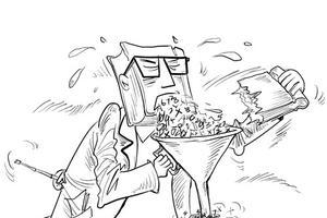 留学故事:富有人情味的师门关系在欧洲不会有