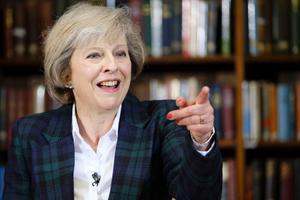 """外媒:英国或因""""脱欧""""流失15%高校教师"""