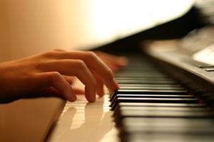 四川2018年音乐类考生参加省外校考资格线确定