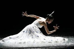 2017舞蹈艺考生必读 备战艺考的编舞秘籍