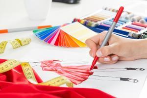 艺考家长注意 2016年各校新增艺术类专业汇总