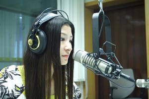 上海新增播音与主持艺术专业统考