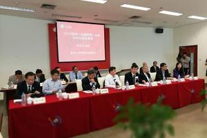 复旦大学管理学院四大EMBA项目跻身全球50强
