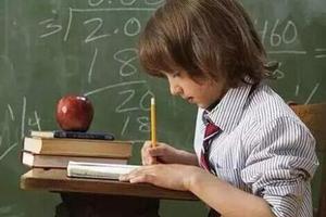 留学生必读:国际学校和美国高中区别在哪