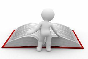 高考录取四要求告诉你 单科成绩为何如此重要
