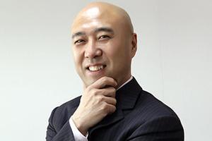 新浪2016高考峰会行业嘉宾:聚铭师创始人孙成