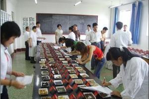 教育部:中医药类专业在校生已达70余万人