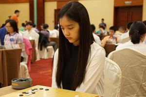 美国校长看中国:中国学生出国最大毛病是啥