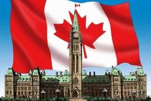 资料图(图片来源:加拿大家园网)