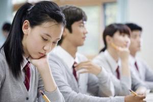 2017MBA联考复试:北京各院校复试相关信息