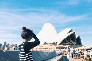 海外留学生在澳频遭剥削:为何不敢维权