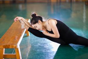 舞蹈考生注意 这些考前的准备工作你需要知道