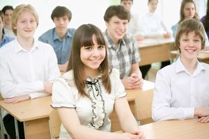 盘点那些自主招生的优秀师范类院校