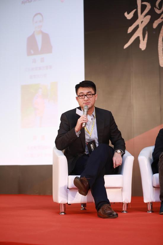 王朋和李明是九年级_清科集团执行副总裁兼清科资本董事总经理王朋