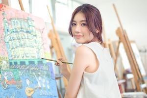 美术生须知的备考攻略 助你轻松通过联考大关