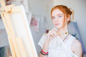 美术考生必读的知识 解析美术艺考的六大误区