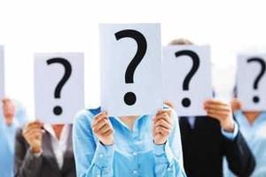 2017MBA联考备考:英语阅读要避免两大问题