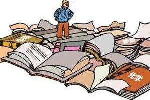 高考秘籍分享:如何成为一个会考试的考生?