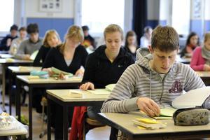 德国部分大学明年将向非欧盟留学生收学费