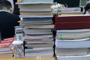 华侨子女回北京高考 网上能办身份证明