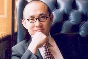 潘石屹再谈房地产 坦言北京有人买一百套房